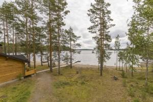 SLA016 sauna outdoor 3