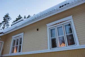 Kukkapaa-talvi2021-maphotography-11
