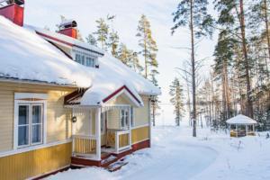 Kukkapaa-talvi2021-maphotography-3