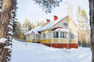 Kukkapaa-talvi2021-maphotography-5
