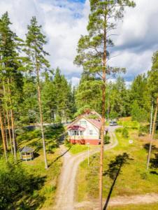 Villa Kukkapaa web-