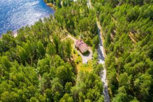 Villa Kukkapaa web-0589